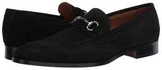 To Boot Ultra Flex Forio (Black) Men's Shoes