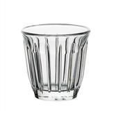 La Rochere Zinc Espresso Cup Set Of 6