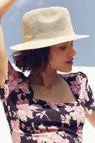 Urban Outfitters Sierra Beach Fedora