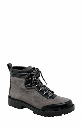 Charles by Charles David Revolve Hiker Boot