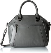 Elliott Lucca Faro City Satchel Satchel Bag
