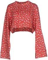 Au Jour Le Jour Sweatshirts - Item 12075352