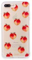 Sonix iPhone 7 Plus Case