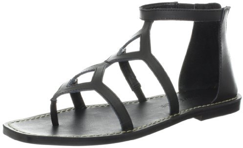 Luxury Rebel Women's Kendall Gladiator Sandal