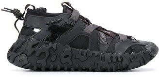 Nike ISPA Overreact sandal trainers