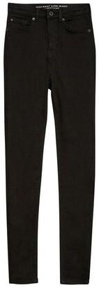 Jack Wills Fernham Super Skinny Jeans