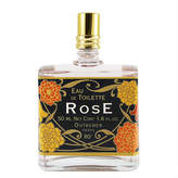 L'Aromarine Rose Eau de Toilette by Outremer, formerly 50ml Spray)