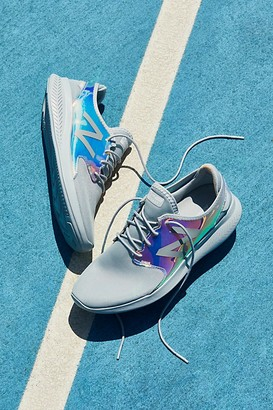 New Balance Fuelcore Running Sneakers