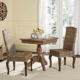 Safavieh Milos Dining Chair