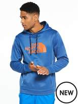 THE NORTH FACE The North Face Mountain Athletic Surgent Hoodie