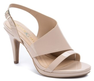 Andrew Geller Theola Platform Sandal