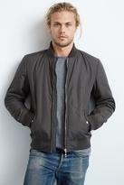 Dougal Bomber Jacket