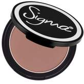 Sigma Beauty Aura Powder Blush/2.1 oz.
