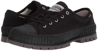 Palladium Pallashock Og (Black) Shoes
