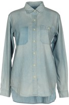 Denim & Supply Ralph Lauren Denim shirts - Item 42581622
