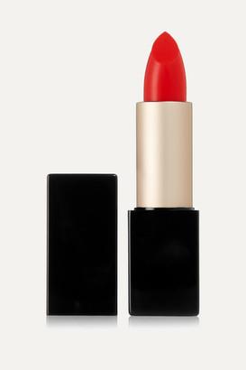 CODE8 Matte Velour Lipstick