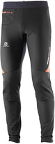 Salomon Men's Momemtum WS Tights