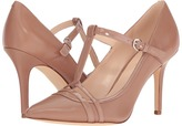 Nine West Jantine High Heels