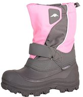Tundra Quebec Boot (Toddler/Little Kid/Big Kid)