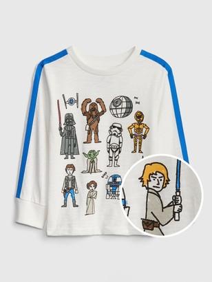 Gap babyGap | Star Wars T-Shirt
