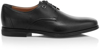 Salvatore Ferragamo Spencer Lace-Up Dress Shoe