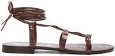 Seychelles Gawk Sandal
