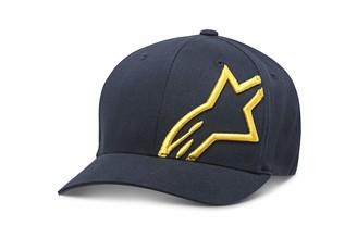 Alpinestars Men's Corp Shift 2 Flexfit Hat