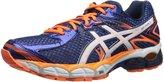Asics Men's Gel-Flux 2 Running Shoe