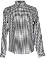 Ben Sherman Shirts - Item 38655629