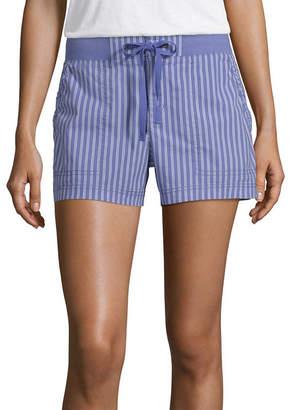 A.N.A Knit Waist Short