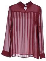 Semi-Couture SEMICOUTURE Blouse