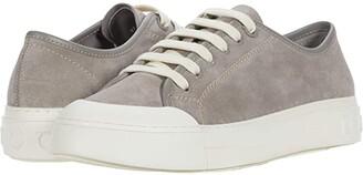 Salvatore Ferragamo Rebel Sneaker (Taormina) Men's Shoes