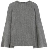 The Row Atilia Sweater