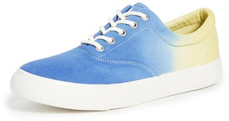 Polo Ralph Lauren Harpoon Sneakers