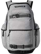 Burton Kilo Pack Backpack Bags