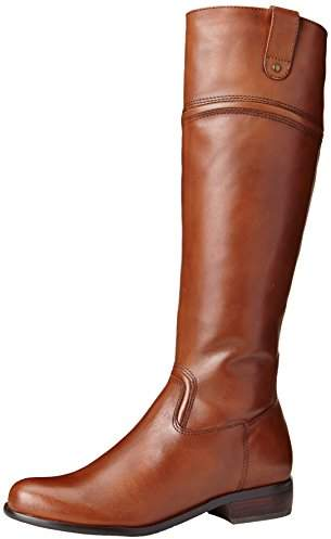 Ciao Bella Women's Sherwood Boot
