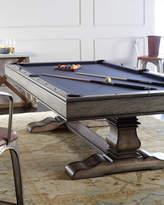 Pool' Huntley Pool Table