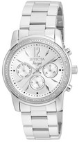 Invicta Women's Angel 21714