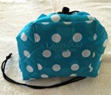 Lay-n-Go Lay/n/go Cosmo: The Ultimate Cosmetic Bag