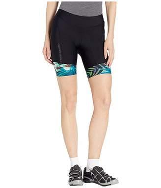 Louis Garneau Pro 8 Carbon Shorts