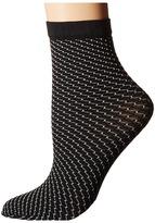 Wolford Cilou Socks