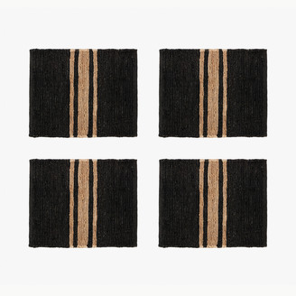 James Perse Jute Placemats