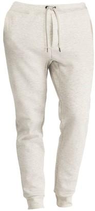 Polo Ralph Lauren Tapered-Leg Drawstring Joggers