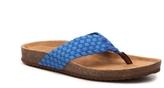 Eastland Ophella Flat Sandal