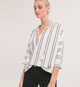 Promod Folky blouse