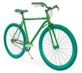 Martone Cycling Co. Diana Diamond Bike