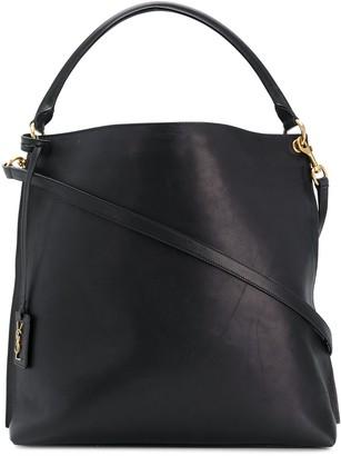 Saint Laurent Hobo shoulder bag