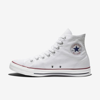 Nike Unisex Shoe Converse Chuck Taylor All Star High Top