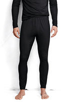 Classic Men's Thermaskin Heat Pants-Ivory