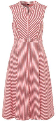 Phase Eight Ajee Stripe Dress